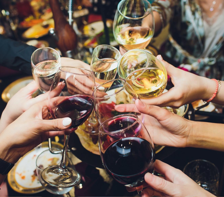 mediterranean-wines-image